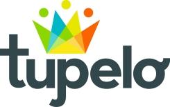 Tupelo_Logo_FullColor_RGB