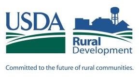 USDA-RD-Logo-1024x568