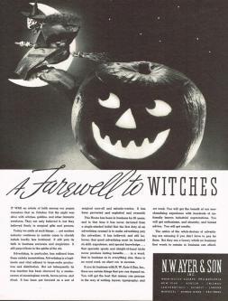 1934_Ayer_Witches_fullsize