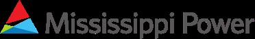 1280px-Mississippi_Power_logo_(2016).svg