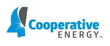 Cooperative-Energy Logo